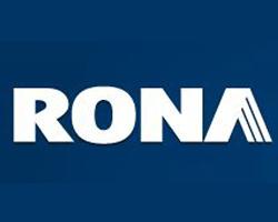 ronaa